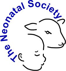 The Neonatal Society