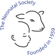 The Neonatal Society Logo